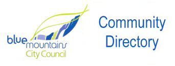 Blue Mountains Council